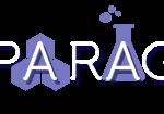 LP-logo-web