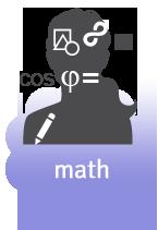 mathlady