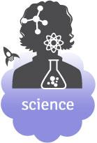 sciencelady
