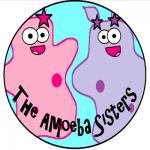 amoebasisters_400x400